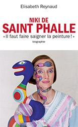 niki-de-saint-phalle-elisabeth-reynaud