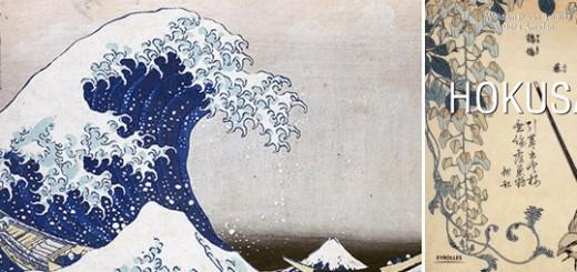 hokusai-eyrolles