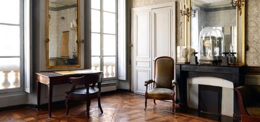 Musée Auguste Comte
