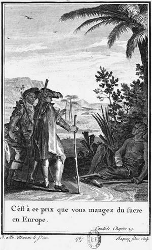 Gravure de Pierre Charles Baquoy d'après un dessin de Jean-Michel Moreau le Jeune