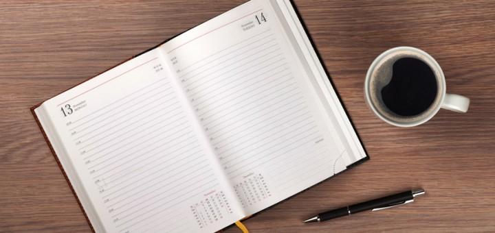 calendrier-agenda-culturel