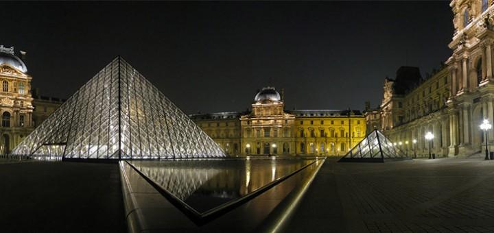 nocturnes-musees-louvre
