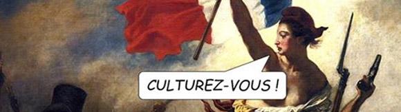 optin-culturezvous
