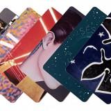 cartes-abonnement-musees-paris