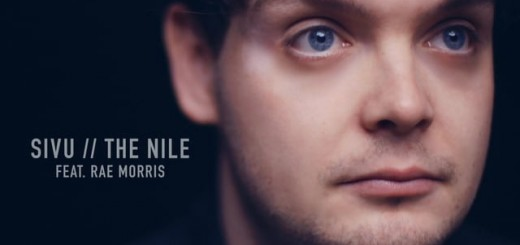 Sivu feat Rae Morris The Nile