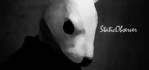 Static Observer
