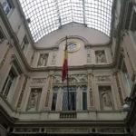 Galerie du Roi