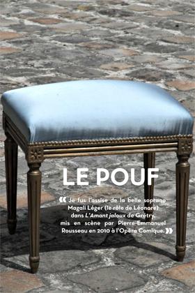 op ra comique garde meuble lyrique culturez vous. Black Bedroom Furniture Sets. Home Design Ideas