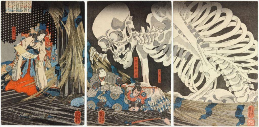 japon-estampe-bois-Utagawa-Kuniyoshi-07-1080x531
