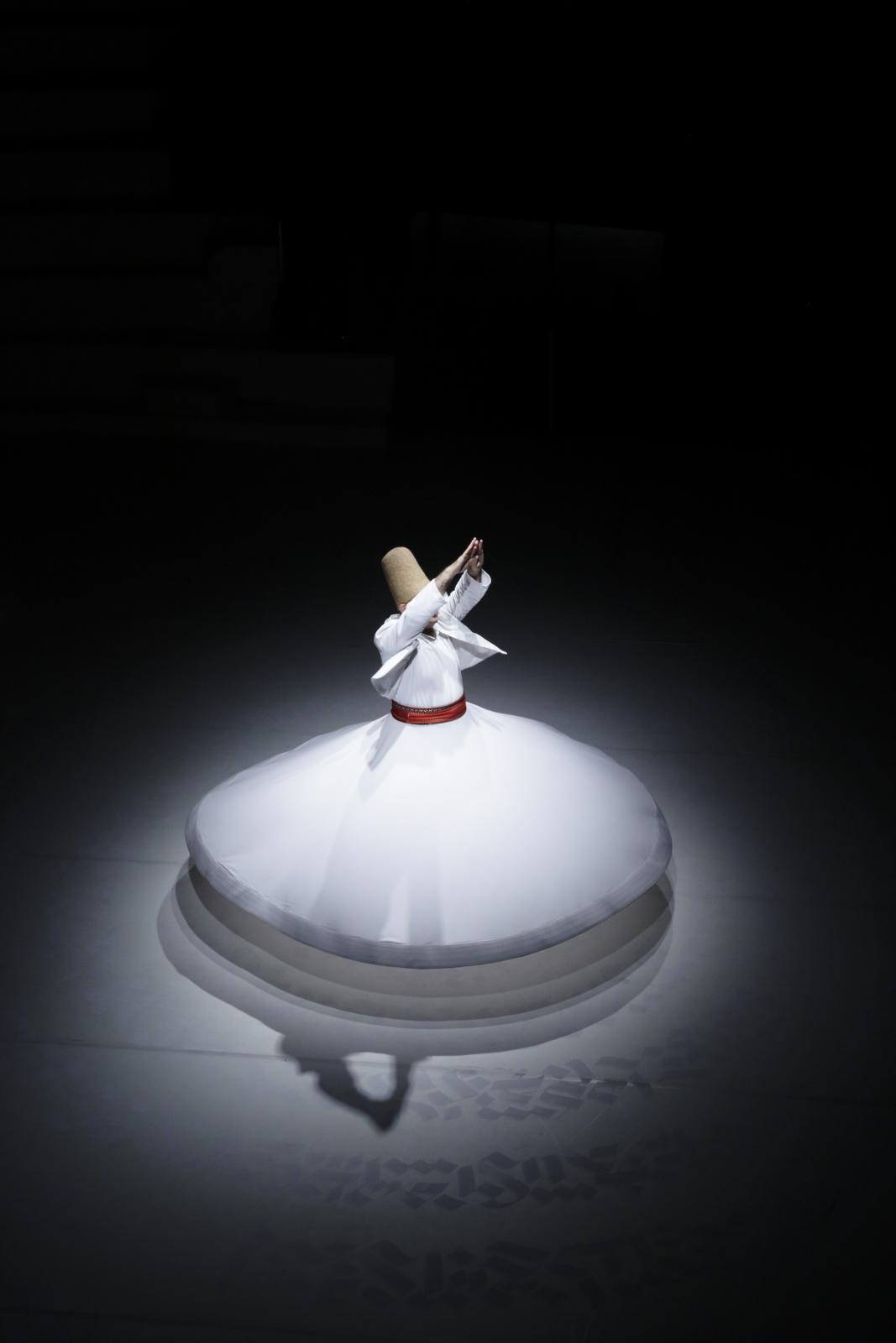 White spirit au mus e du quai branly for Utilisation du white spirit