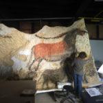 AFSP Atelier des Fac-Similés du Périgord