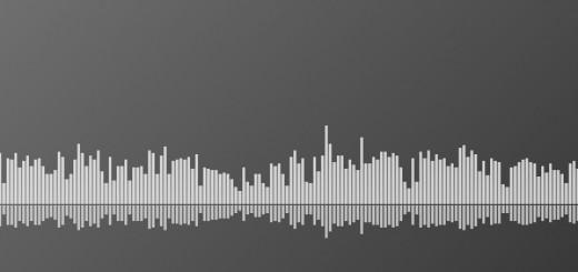 Enigme sonore