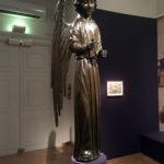 Ange Jean Barbet, Lyon, 1475 Bronze