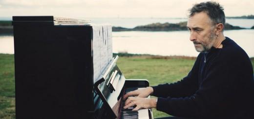 Yann Tiersen, Porz Goret extrait de Eusa