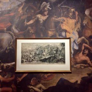 Images du Grand Siècle à la BnF, Aperçu de l'exposition