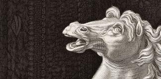 Images du Grand Siècle, l'estampe française au temps de Louis XIV