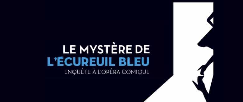 opera_comique_ecureuil_bleu