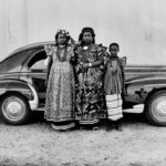 Seydou Keïta Grand Palais