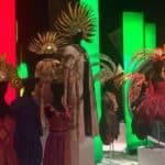 Centre National du Costume de Scène CNCS Barockissimo