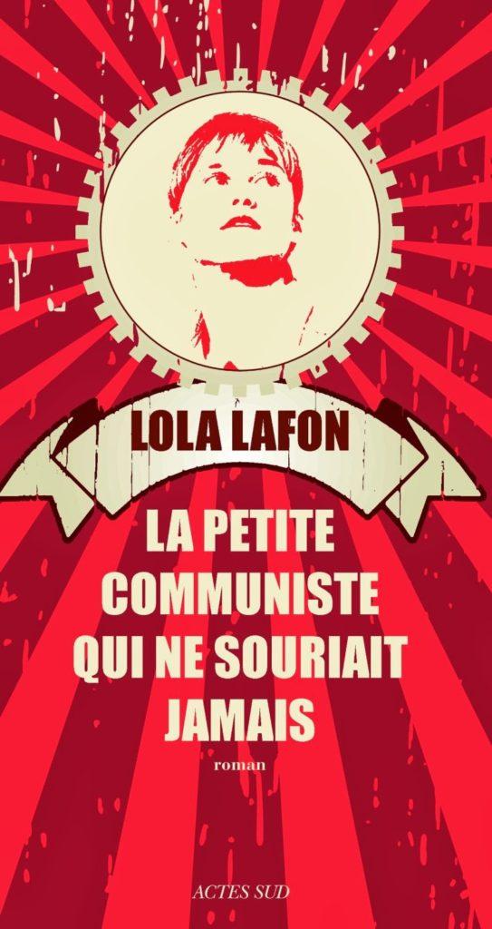 Editions Actes Sud