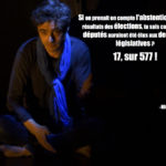 Nicolas Koretzky - Point de rupture