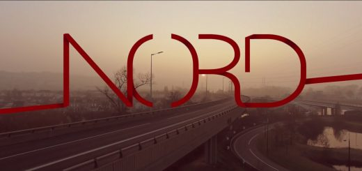 Nord L'amour s'en va