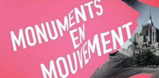 Monuments en Mouvement
