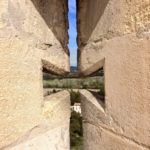 La tour de Pons de l'Orme