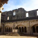 Monastère de Saint-Pierre