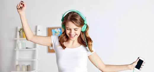 Musique Playlist 42