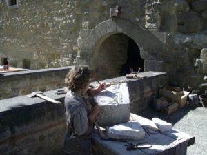 MJE-remparts-et-château-de-Carcassonne-©-Centre-des-monuments-nationaux
