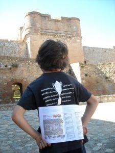 MJE-forteresse-de-Salses-©-Centre-des-monuments-nationaux
