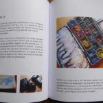 Martine Delerm - Secrets d'albums