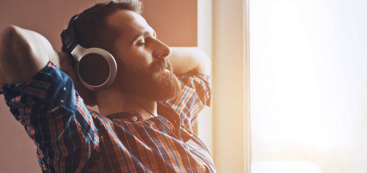 Playlist 43 - Culturez-vous