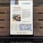 Promenade littéraire au Havre