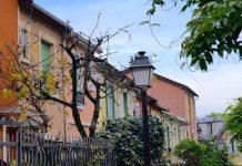 La Mouzaïa © Natacha Gan / Atypic'
