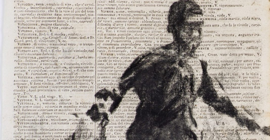 William Kentridge © DR