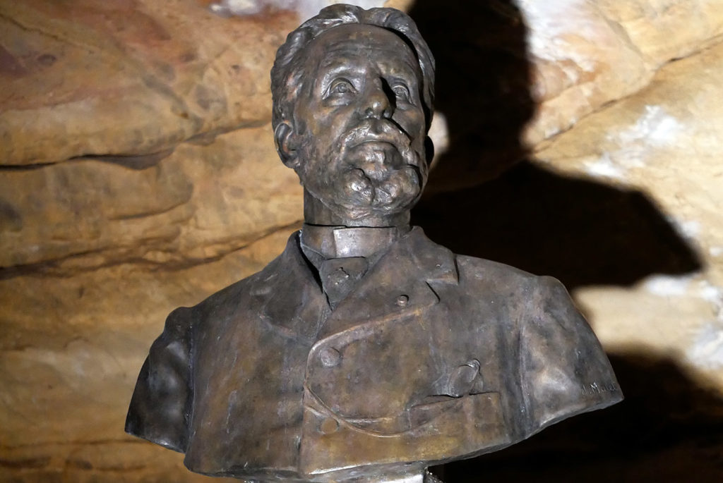 Edouard-Alfred Martel