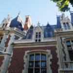 L'Hôtel Gaillard