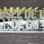 Musée de la Grande Guerre - Meaux