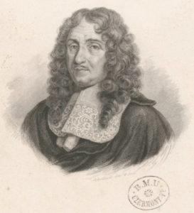 Pierre-Paul Riquet