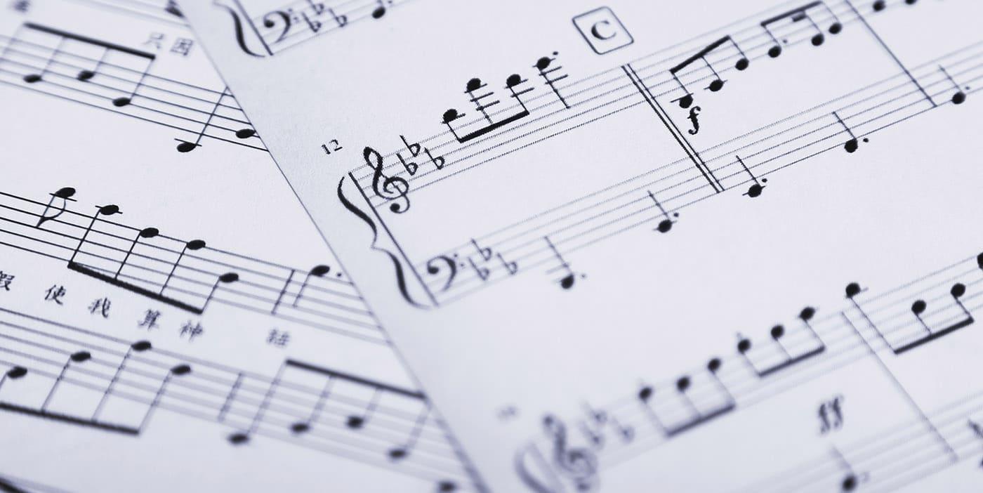 Playlist polonaise
