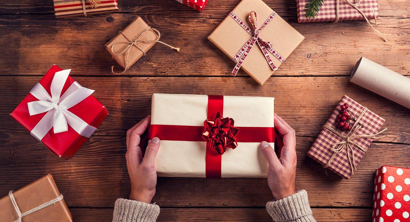 10 idées de cadeaux culturels