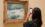 La collection Courtauld, le parti de l'impressionnisme à la Fondation Louis Vuitton