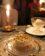 Ekmek kadayifi