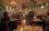 Cherchez la Femme, restaurant à Athènes