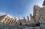 Propylaea on the Athens Agora