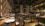 Vassilenas restaurant in Athens