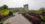 Jardin du château d'Hardelot