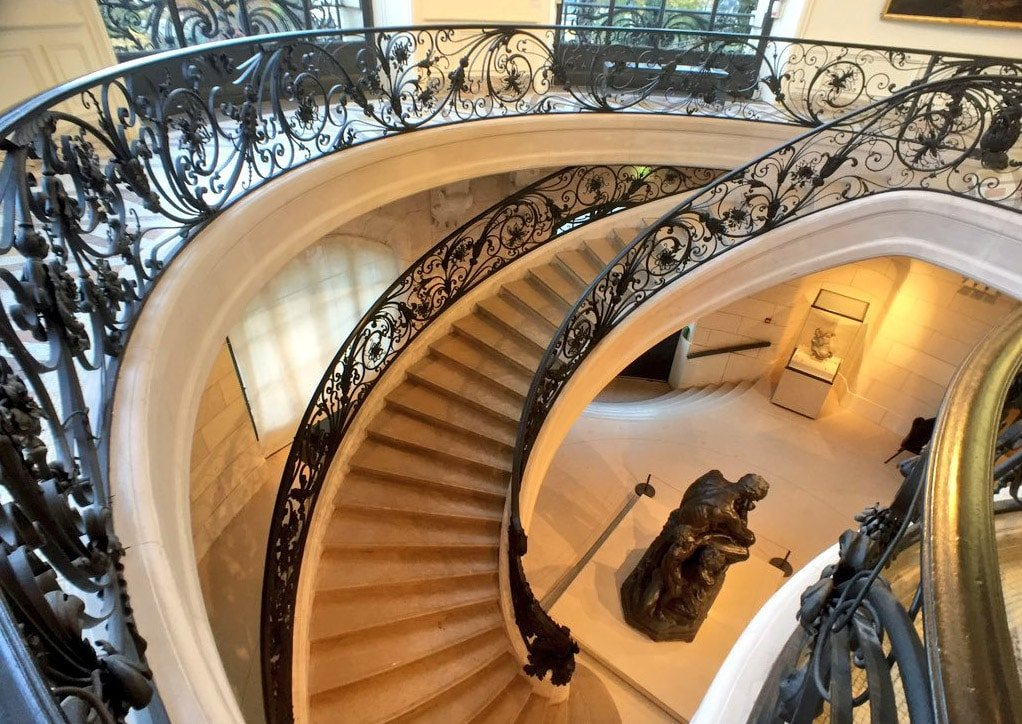 Horaires des nocturnes des musées parisiens